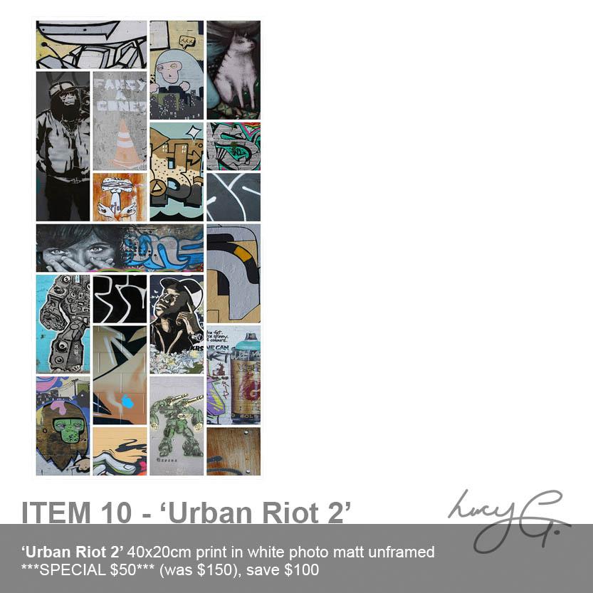 item-10-urban-riot-2.jpg