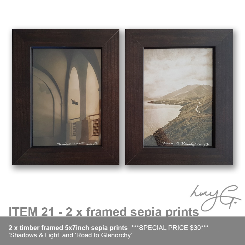 item-21-sepia-framed-prints-x-2.jpg