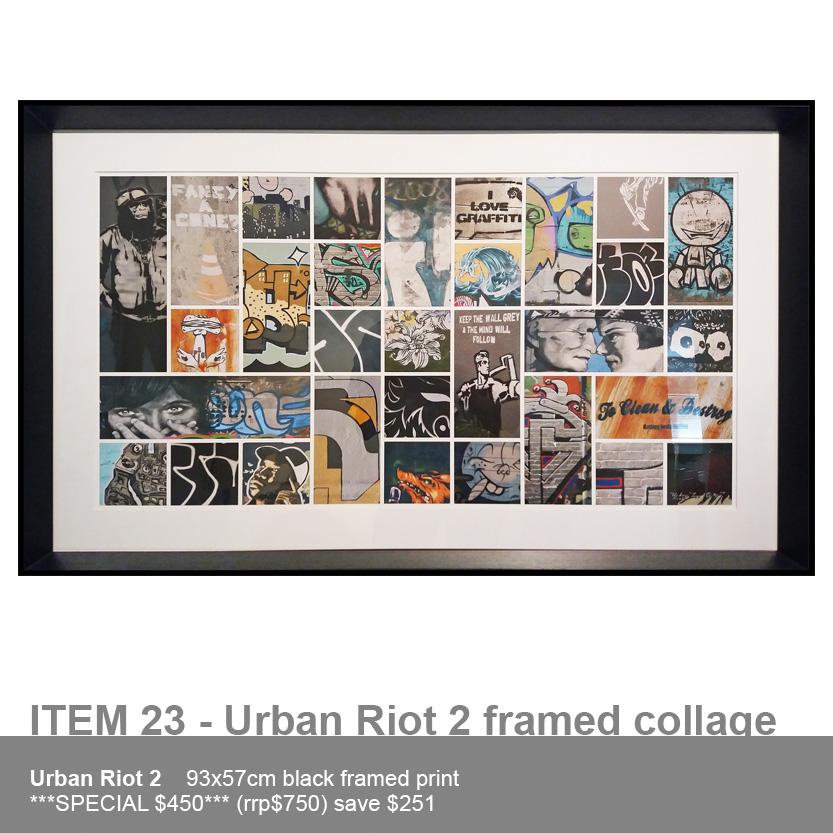 item-23-urban-riot-2.jpg