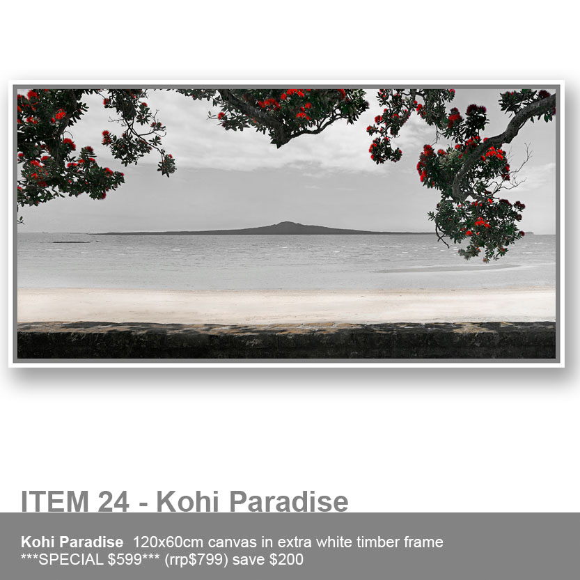 item-24-kohi-paradise.jpg