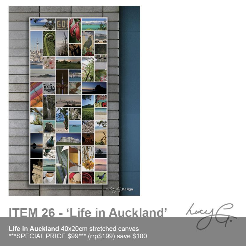 item-26-life-in-auckland.jpg
