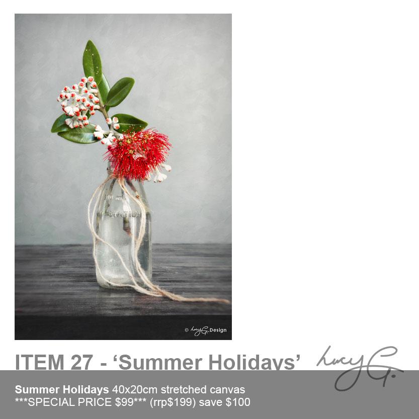 item-27-summer-holidays.jpg