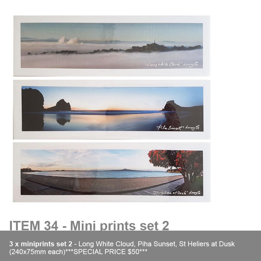 item-34-mini-prints-set-2.jpg