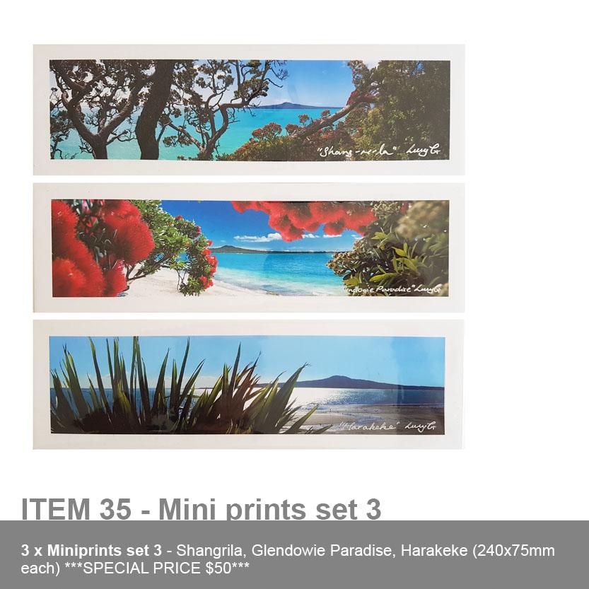 item-35-mini-prints-set-3.jpg