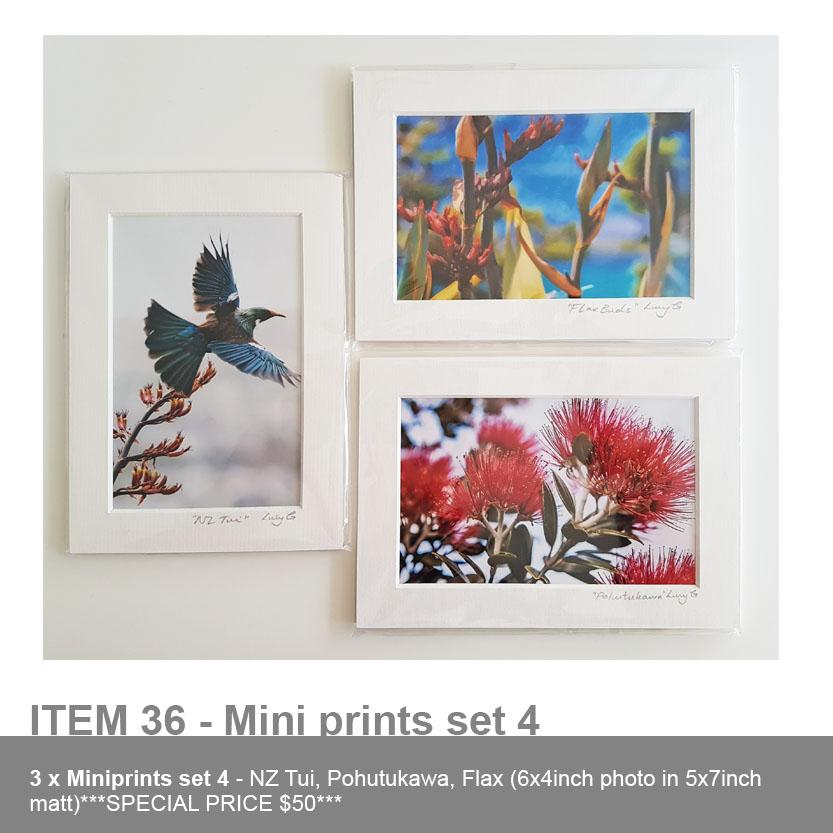 item-36-mini-prints-set-4.jpg