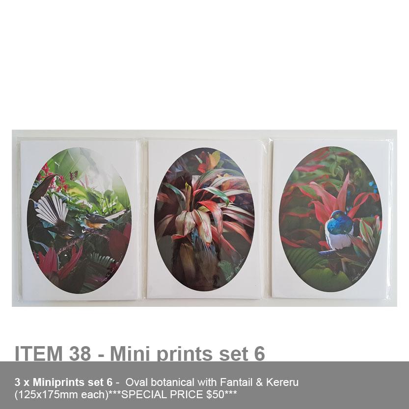 item-38-mini-prints-set-6.jpg
