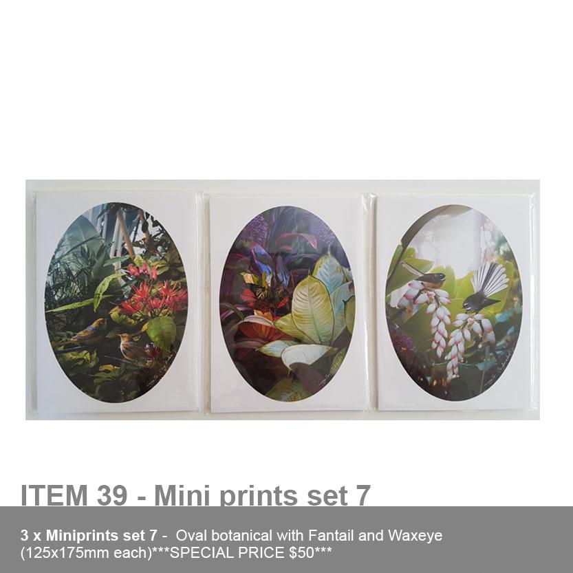 item-39-mini-prints-set-7.jpg