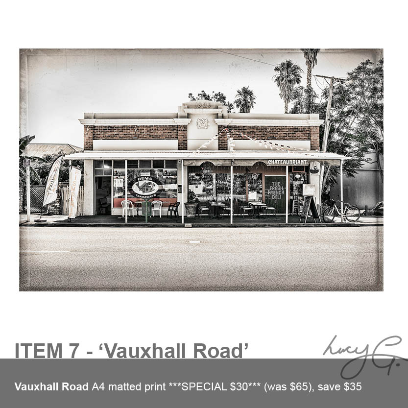 item-7-vauxhall-road.jpg